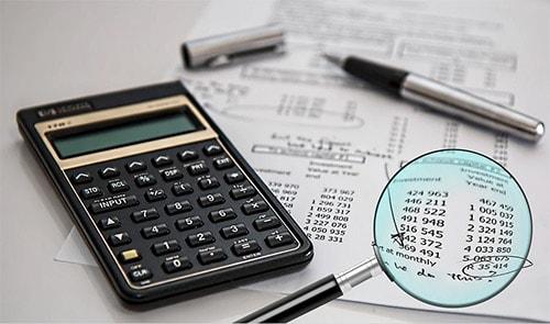 microsoft-audit