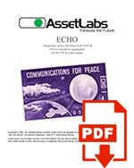 AssetLabs-ECHO-Walkthrough