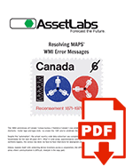 AssetLabs-Resolving-MAP-WMI-Errors