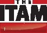 itam-logo